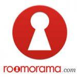 roomorama logo Kigo channel management software