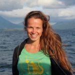 Silvia-Kigo-expert-interview