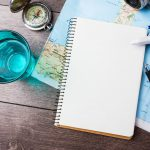 Expert Interview Series Empty Nest Travel Blogger Gives Vacation Rental Tips