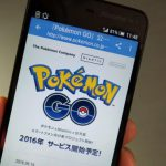 How to use Pokemon Go to boost vacation rental bookings