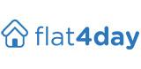flat4day-logo