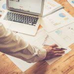 revenue-management-software