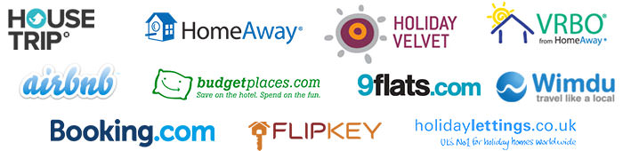 channel manager kigo vacation rental portals homeaway vrbo housetrip 9flats housetrip booking.com